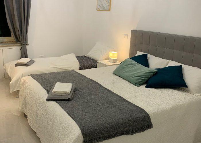 Holiday Apartament in Rome - Casa Vacanze - Campagnano di Roma